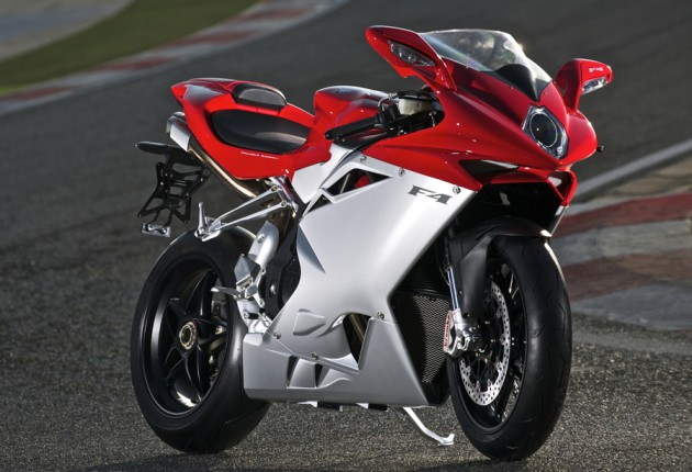 MV Agusta F4, The Legendary Art Superbike Mv-augusta-f4-2010